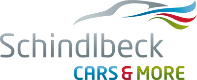 Logo Schindlbeck Cars & More